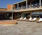 CHICAMA SURF HOTEL AND SPA