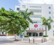 Ramada Cancun Ramada Cancun City