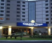 Golden Tulip Festac Lagos Hotel and Conference Centre
