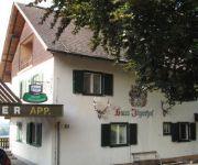 Jägerhotel Gasthof