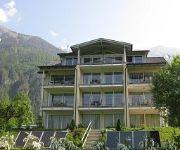 Apartement De Luxe Schluga