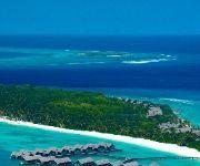 Shangri-La Maldives