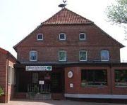 Landgasthaus Jeinsen