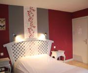 Bellevue Appart'hôtel Caen