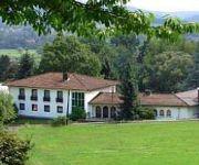 Gartenhotel Triest