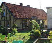 Villa Elisa Sarkau