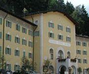 Rabbi Grand Hotel