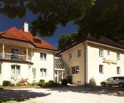 Burgmeier