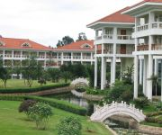 Dianchi Garden Resort Hotel