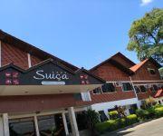 Suiça Hotel & Resort