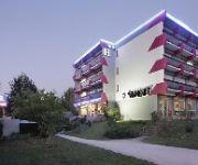 Villancourt INTER-HOTEL