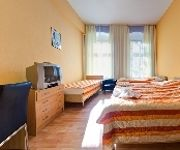 Am Savignyplatz Hotel-Pension
