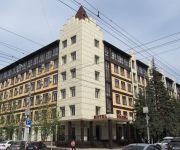 Bohemia at Vavilov