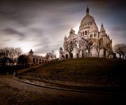 Nation Montmartre