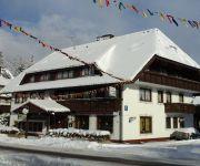 Zum Bierhaus Gasthaus-Pension
