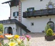 Wieserhof NaturHotel