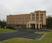 Hampton Inn Turnersville -Philadelphia Area- NJ