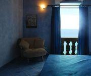 Blu Tropea Maison B&B