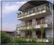 KIM HOANG GIA HOTEL