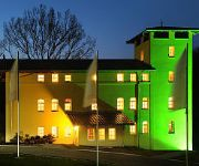 Villa Sternkopf Suiten Rittersgrün