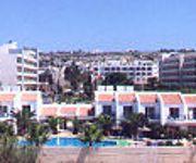 Alexia Hotel Apartments