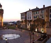 SunSquare Montecasino