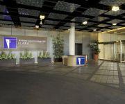 Elara by Hilton Grand Vacations  Center Strip