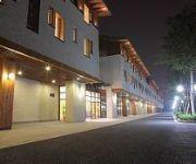 Brook Hotel Xixi