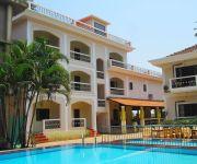 Riverside Regency Resort