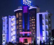 Kolkata The Pearl Hotel