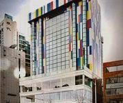 IP Boutique Hotel Itaewon