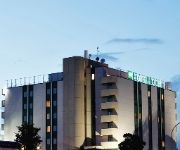 EuroHotel Roma Nord