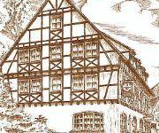 Traube Landgasthof
