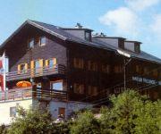 Kranabethhütte Feuerkogel Gasthof