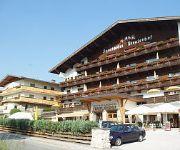 Tirolerhof Sporthotel