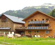 Bauernhof Familienbauernhof Kohler