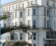 The Big Sleep Hotel Eastbourne by Compass Hospitality