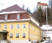 Landhaus Waldburg