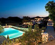 Masseria Fumarola - Guest House
