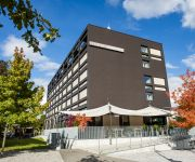 Aparthotel Rotkreuz, APART AG ***S