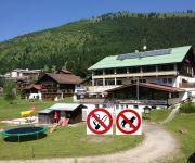 Hotel Zum Senn