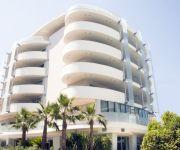 Premier & Suites Premier Resort