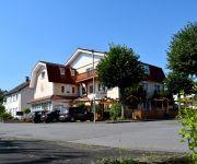Landhotel Stein