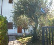 Villaggio  Parco Elena