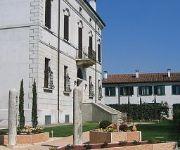 Residenza La Villa Dimora Storica