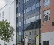 Appart City Chalon sur Saône Résidence Hôtelière