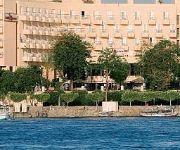 Eatabe Luxor Hotel (((ex  El Luxor Hotel)))