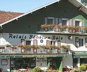 Relais Benelux Bale Logis