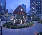 The Residences at The Ritz-Carlton Jakarta Pacific Place