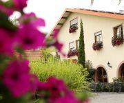 Villa Hochdörffer Weingut & Gästehaus